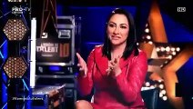 Romanii au talent sezonul 10 episodul 5 online 29 Februarie 2020