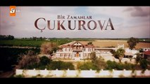 Bir Zamanlar Çukurova capítulo 7 subtítulos español-parte-001