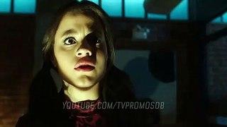 Charmed S02E15
