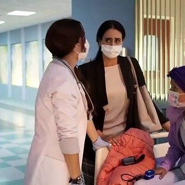 Enfermeras  Capitulo 87 Completo Enfermeras  Capitulo 87 Completo Enfermeras  Capitulo 87 Completo