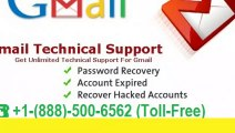 ☎ +1-(888)-500-6562 Gmail Customer Service Number