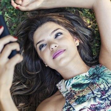 5 consigli per spopolare sulle app di incontri