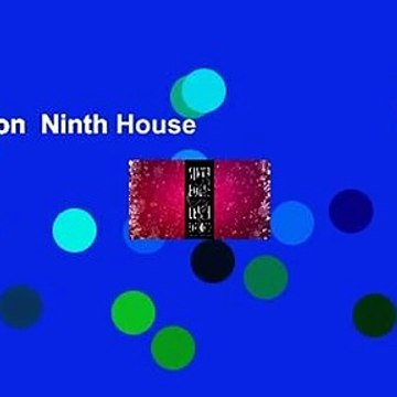 Full version  Ninth House Complete