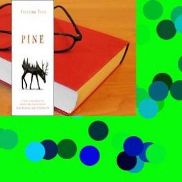 Full E-book  Pine  Best Sellers Rank : #1