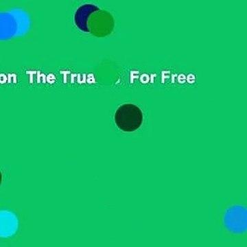 Full version  The Truants  For Free