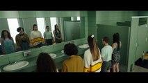 CANDYMAN Official Trailer (2020) Jordan Peele Movie HD