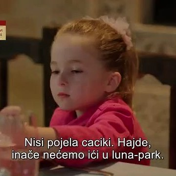 Nemoguća Ljubav  Epizoda  100 - Nemoguća Ljubav  Epizoda 100