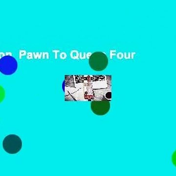 Full version  Pawn To Queen Four  For Kindle