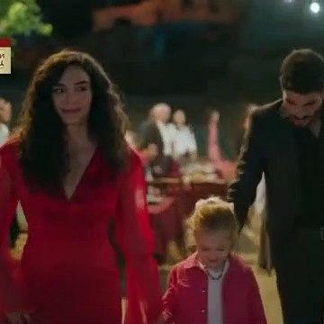 Nemoguća Ljubav  Epizoda  101 - Nemoguća Ljubav  Epizoda 101