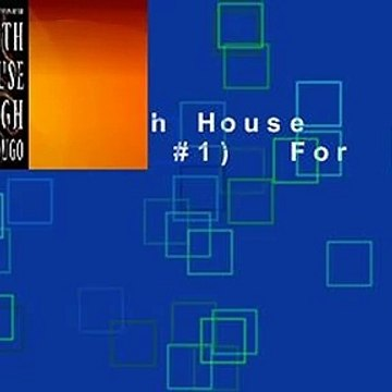 [Read] Ninth House (Alex Stern, #1)  For Free
