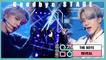 [HOT] THE BOYZ -REVEAL, 더보이즈 -REVEAL Show Music core 20200229