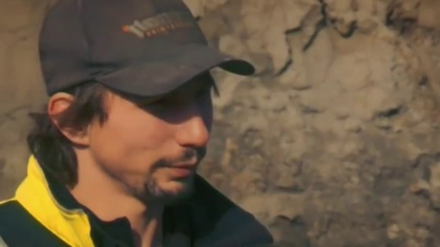 Gold Rush - S10E20 - Rally In The Valley - February 28, 2020 || Gold Rush (02/28/2020)