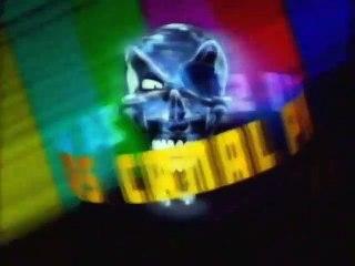 Si Tienes Mega Drive ¡Riete del Mundo! - Canal Pirata SEGA (1993)