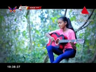 The Voice Teens 29-02-2020
