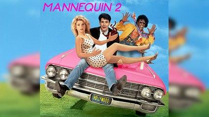 MANNEQUIN 2 - AIUTO ! MI SONO PERSA A NEW YORK (1991) Film Completo HD