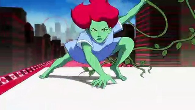Watch Harley Quinn   Binge Season 1   DC Universe   TV-MA