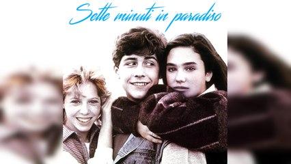 SETTE MINUTI IN PARADISO (1985) Film Completo HD