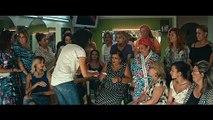 ARAB BLUES - Tráiler Español [HD]