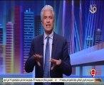 """""""التاسعة"""" يَعرض فيديو لمواطن تركي يتهكم على آلام طفلة سوريا بشوارع تركيا.. فيديو"""