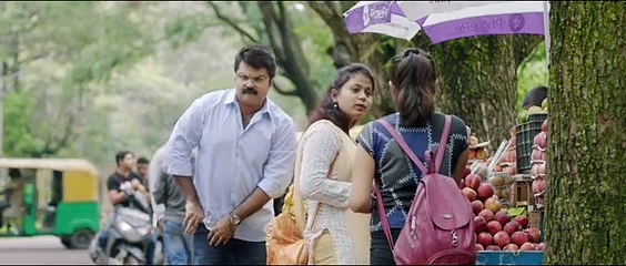 Big Brother Mohanlal (2020) malayalam new movie part 4