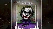 Joker Attitude Ringtone Joker  English Ringtone