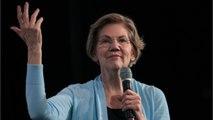 Warren Attacks Democratic Rivals After South Carolina Loss