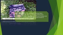 TERLARIS!!! +62 813-2666-1515 | Jual Souvenir Untuk Acara Sunatan di Lampung