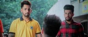 Ik Sandhu Hunda Si (2020) Punjabi Movie Part 1
