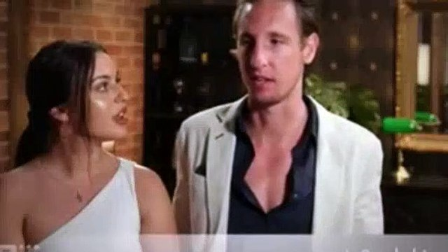Married At First Sight AU - S07E17 - Part 01