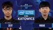 Zest vs. Rogue - IEM Katowice 2020 - Grand Finals