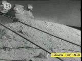 13 février 1960 : Explosion de la bombe atomique
