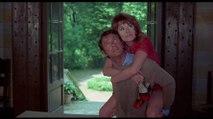 Midas Run movie (1969)  starring Richard Crenna, Anne Heywood, Fred Astaire