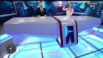 Encerramento SBT Brasil e inicio Roda a Roda Jequiti (com Rebeca Abravanel) (15/01/2020) (20h30) | SBT 2020