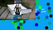 [Read] The 24 Hour Fitness Training Journal & Logbook: (fitness, Fitness Journal, Personal