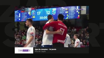 ZAP Sports.fr 2 mars 2020