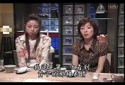 日劇-離婚女律師 第2季07