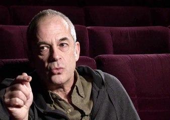 Jean-Christophe Klotz : Alterdoc, filmer la face cachée de la terre