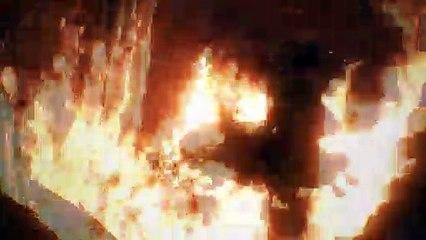 Resident Evil 3 : seconde bande-annonce du remake du jeu de 1999