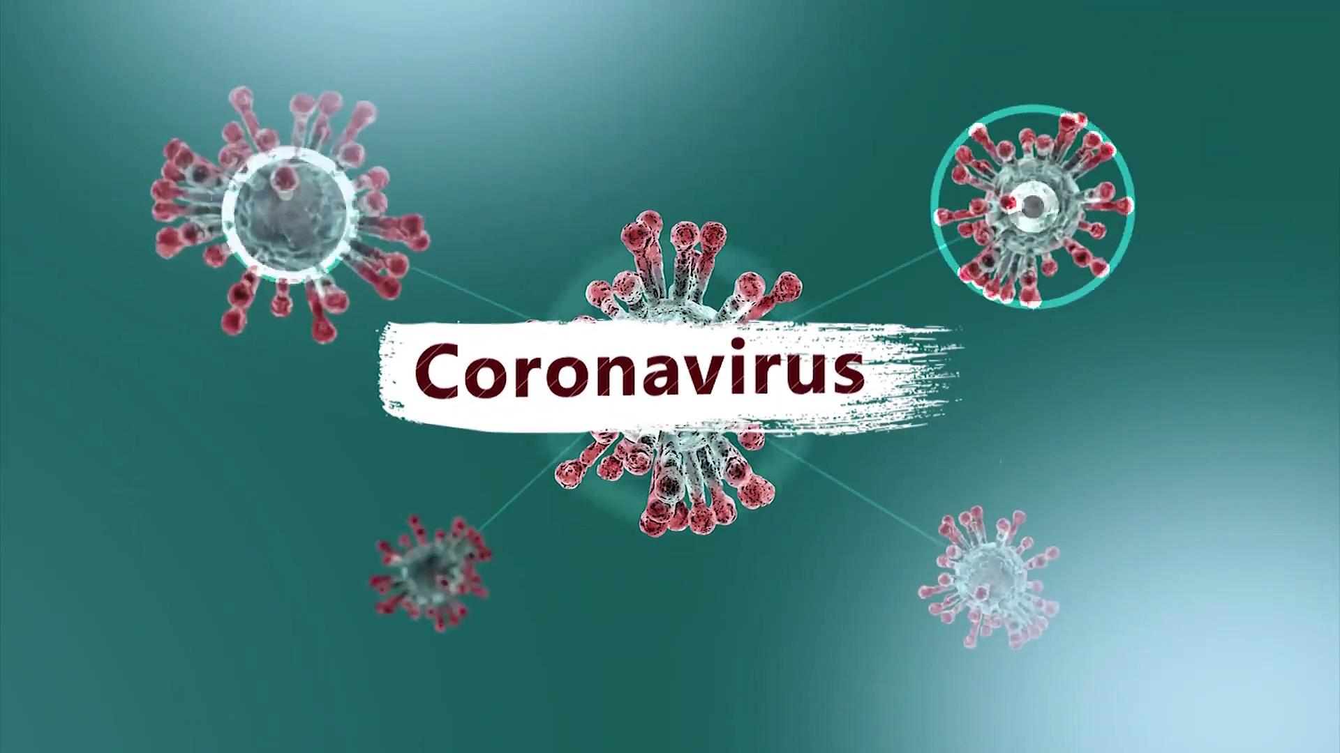 Coronavirus : les gestes à observer en cas d'apparition des symptômes selon le ministère de la santé