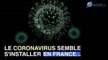 Coronavirus : 3 gestes simples pour éviter de l'attraper
