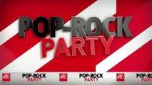 Jonas Brothers, The Avener, Queen dans RTL2 Pop-Rock Party by Loran (29/02/20)