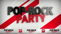 Human League, Evermore, Niall Horan dans RTL2 Pop-Rock Party by RLP (28/02/20)