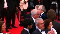 César 2020 : Gilles Lellouche défend Jean Dujardin mais pas Roman Polanski