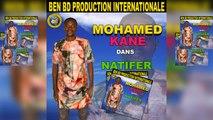 Mohamed Kane - Natifer - Mohamed Kane