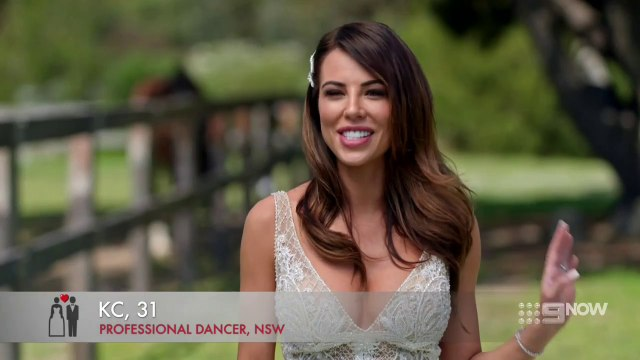 Married at First Sight (AU) - S07E18 - March 02, 2020 || Married at First Sight (02/03/2020) Part 02