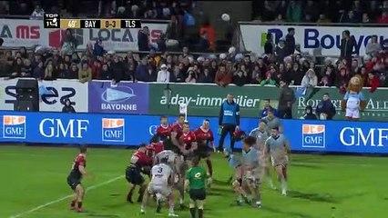 TOP_14_-_Resume_Bayonne-Toulouse_20-10_-_J17_-_Saison_20192020