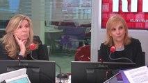 """Eric Dupond-Moretti saisit l'Ordre des avocats après les propos de deux avocates dans """"RTL Soir"""""""