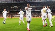 ريال مدريد يطالب بإعادة الكلاسيكو!