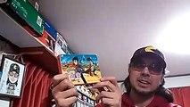 2019年12月1日配信【懐古完璧本のプレミアゲームを紹介するページのパッケージ写真はなぜ平面的なのか】 #さけかん学院 #ゲームコレクター部 Japanese game collectors talk