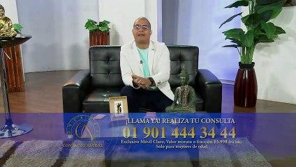 LEO VIRGO LIBRA ESCORPIO | Tu signo de hoy